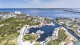 901 Dolphin Harbour Drive - Photo 74