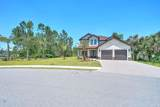 901 Dolphin Harbour Drive - Photo 84