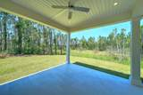901 Dolphin Harbour Drive - Photo 88