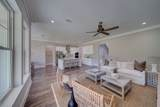 901 Dolphin Harbour Drive - Photo 9