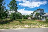 Lot 4B Sand Dollar Court - Photo 15