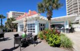 550 Topsl Beach Boulevard - Photo 20