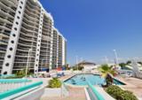 1096 Scenic Gulf Drive - Photo 36