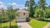 617 Loblolly Bay Drive - Photo 13
