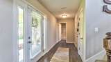 617 Loblolly Bay Drive - Photo 25