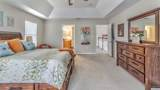 617 Loblolly Bay Drive - Photo 48