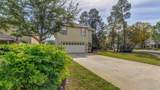 617 Loblolly Bay Drive - Photo 5