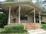 455 Ridge Lake Road - Photo 3