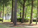 455 Ridge Lake Road - Photo 30