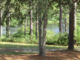 455 Ridge Lake Road - Photo 31