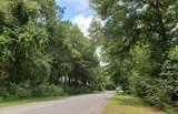 1574 Texas Parkway - Photo 54
