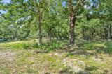 3925 Bear Creek Road - Photo 3