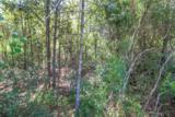 3925 Bear Creek Road - Photo 5