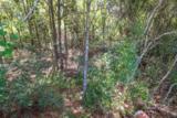 3925 Bear Creek Road - Photo 7