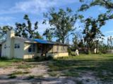 9158 Indian Bluff Road - Photo 1