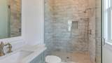 8066 Co 30A Highway - Photo 30