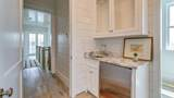 8066 Co 30A Highway - Photo 39