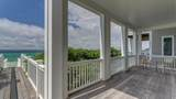8066 Co 30A Highway - Photo 49