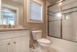 65 Red Cedar Way - Photo 43