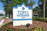 550 Topsl Beach Boulevard - Photo 48