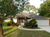 167 Red Maple Way - Photo 2