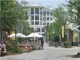 9100 Baytowne Wharf Boulevard - Photo 64