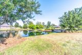 138 Riverbirch Loop - Photo 26