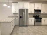 473 Sara Avenue - Photo 5