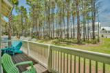 34 Pine Lands Loop - Photo 7
