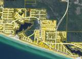 Lot 12 Blue Gulf Drive - Photo 11