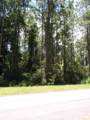 Lot 12 Blue Gulf Drive - Photo 2