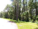 Lot 12 Blue Gulf Drive - Photo 4