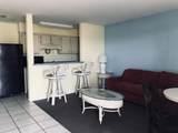 312 Bream Avenue - Photo 2