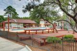 22300 Arrowhead Terrace - Photo 8