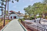 1318 Lakewalk Circle - Photo 25
