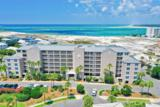 480 Gulf Shore Drive - Photo 38