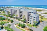480 Gulf Shore Drive - Photo 39