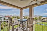 480 Gulf Shore Drive - Photo 5