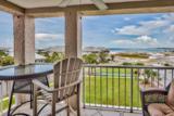 480 Gulf Shore Drive - Photo 6