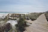 1987 Scenic Gulf Drive - Photo 45