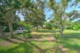 143 Walton Palm Road - Photo 4