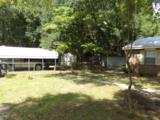 5395 Lunnie Barnes Street - Photo 12