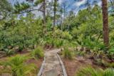 353 Wilderness Way - Photo 44
