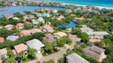 134 Cayman Cove - Photo 19
