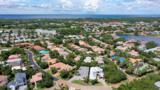 134 Cayman Cove - Photo 28