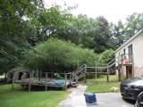 723 Squirrel Road - Photo 6
