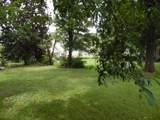 723 Squirrel Road - Photo 8