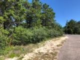 TBD-E Rolling Dunes Drive - Photo 1