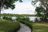 Lot 82 Grand Pointe Dr - Photo 5