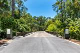 281 Redbud Lane - Photo 29